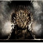 iron_throne_by_twilight5694-d5a8hbj-e1357180993266