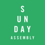 sunday-assembly-edmonton-58