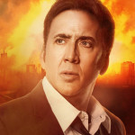 Left-Behind--Nicolas-Cage_article_story_large