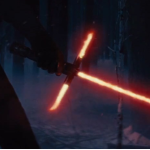 new-saber-so-what-s-up-with-star-wars-episode-vii-s-new-lightsaber