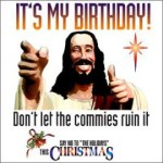 say-no-christmas_jesus4