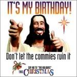 say-no-christmas_jesus4