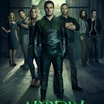 Arrow_(cast)