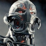 Ultron_Empire_textless