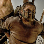 mad-max-fury-road-tom-hardy-charlize-theron-01