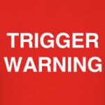triggerwarning