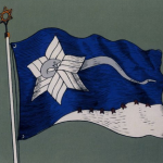 Waco_Branch_Davidians_Flag