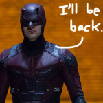 daredevil-netflix-marvel-renewed-season-2__oPt