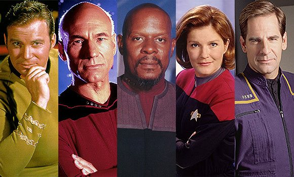Who_is_your_favourite_Star_Trek_captain_