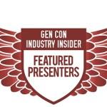 IIFeaturedPresenters.logo