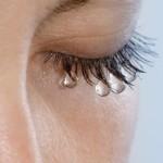 tear-grief