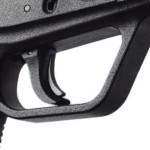 352456-trigger