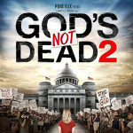 Gods-Not-Dead-2-Soundtrack