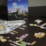 castles-mad-king-ludwig-board-game