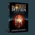 dvd_the-atheist-delusion-300x300