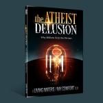 dvd_the-atheist-delusion-300x300