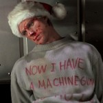 Die-Hard-Christmas-Now-I-Have-a-Machine-Gun-Ho-Ho-Ho-642x362