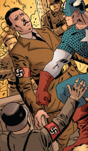 Adolf_Hitler_(Earth-81223)_from_What_If_Age_of_Ultron_Vol_1_4_0001