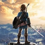 zelda-breath-of-the-wild-walkthrough-guide-tips-4857-148829841233