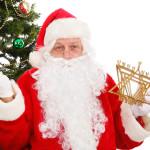 santa-hanukkah-menorah-christmas-tree