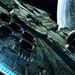 Han-Solo-Movie-New-Shot-Millennium-Falcon-Ron