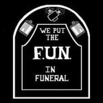 cff_we-put-the-fun-in-funeral