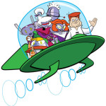 Connie-Jetsons-in-car-prev-493x500