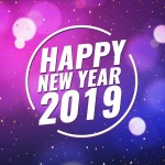 new-year-wishes-quotes-4